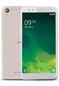 Lava Z10 Mobile Phones