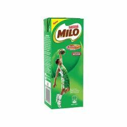 Nestle Milo Drink