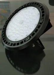 LED High Bay Lighting