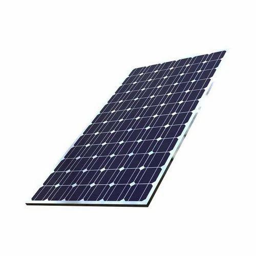 1 Kilowatt Solar Panel Solar Panel Power Solar Panels Power Power Solar Panel Solar Power Board Power Solar Panels S P Industries Noida Id 14975530397