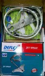Deflex American Jet Sprey