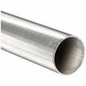 Stainles Steel Welded Tube