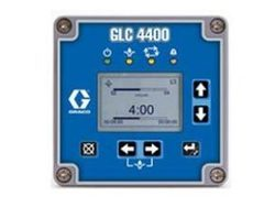 Lubrication Timer Controller