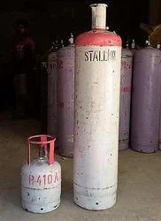 R410A Gas