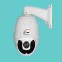 5  Megapixel Ptz Speed Dome Camera - Iv-at-ptz-20x-ip5-poe