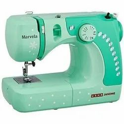 Sewing Machine and Manual Sewing Machine Wholesale Trader ...