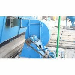5 HP Fabhind Cooling Blower