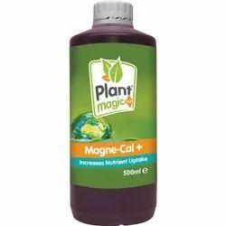 Magne Micronutrient Fertilizer