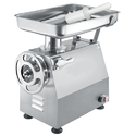 Meat Mincers