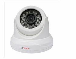 Cp Vcq D10l21 Mp Analog Hd Camera