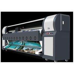 Flex Printers, Flex Banner Printing Machine, Flex Printer