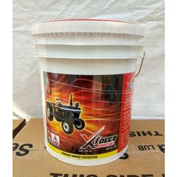 Xforce Special  Tractor Oil