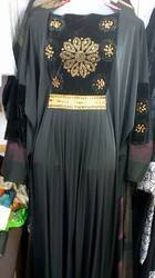 Ladies Islamic Kaftans