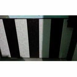 Side Wall Panel
