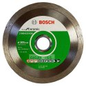Aluminium Round Bosch Diamond Tile Cutting Disc