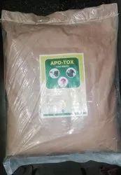 APO TOX (Toxin Binder)
