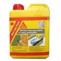 Chemical Grade Sika Latex Latex Sika Bonding Agent, Packaging Type: Tube