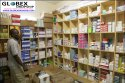 Online Pharmacy Shipping Services