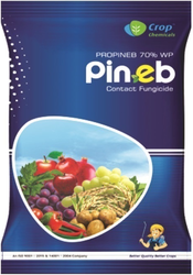 PINEB pro 70% wp, Packaging Type: Packet