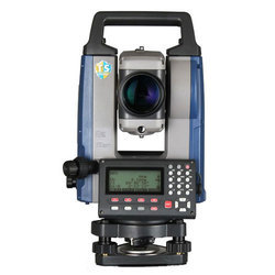 Sokkia Total Station IM- 55