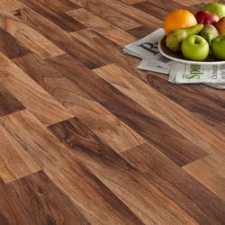 Vinyl Floorings In Ahmedabad वनइल फलरग - Vinyl floorings