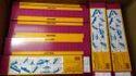 Olivetti PR2 Ribbon Cartridge