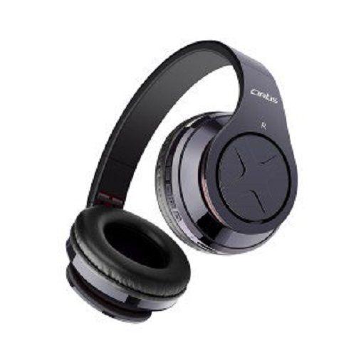 c1574e2c028 Black Artis BH300M Bluetooth Headphone With Mic, Rs 1299 /piece | ID ...