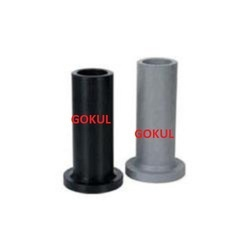 Gokul HDPE Extra Long Pipe End (Tail Piece), Size : 20 to 615 mm