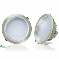 Syska LED Deep Downlight