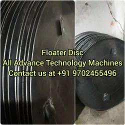 Floater Disc