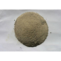 Wire Drawing Powder