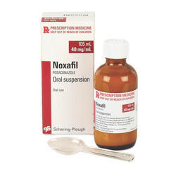 Noxafil 105ml 1s