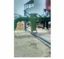Simplex Pipeline Strainers