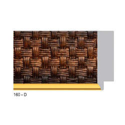 160 - D Series Photo Frame Molding