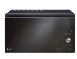 Lg 39L NeoChef Microwave With Smart Inverter