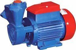 Single Phase Submersible Water Pump, Motor Power: 1 - 3 hp