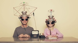 Telepathy / Third eye for adults with 100% gurantted results