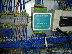 Pump Repair for Industrial
