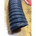 Vacuum PVC Hose