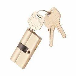 SCYL 1 Bothside Keys (Entrance)