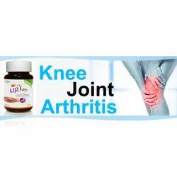 Knee Joint Arthritis Medicine