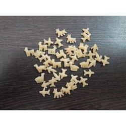 Animal Shaped Fryums