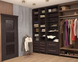 Brown Avron Club Plywood, 19mm, Rs 110 /square feet, Avron