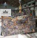 Marine Blue Granite Slabs
