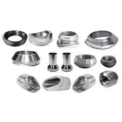 Alloy 20 Olets