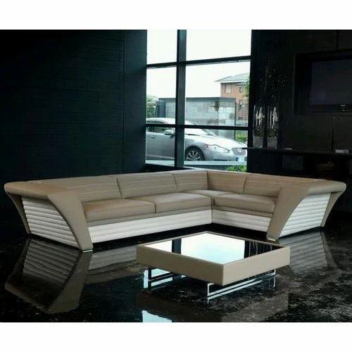 Modern Sofa Set At Rs 25000 Set Designer Sofa ड ज इनर