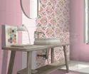 Bathroom Designer Wall Tile