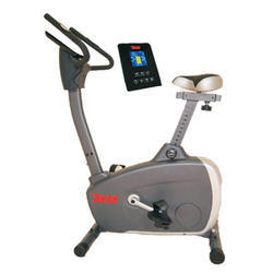 Avon Electronic Gym Bike