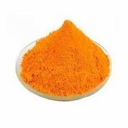 34 Direct Orange