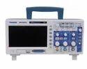 Mixed Signal Oscilloscope 200MHz